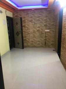 Gallery Cover Image of 750 Sq.ft 2 BHK Apartment for buy in Vashi for 7500000