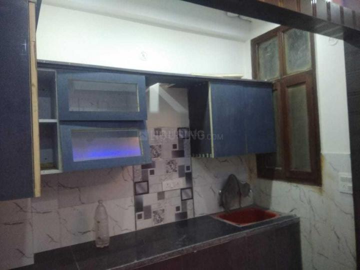 Kitchen Image of PG 4850614 Katad Khana in Katad Khana
