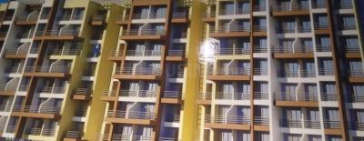 Gallery Cover Image of 1100 Sq.ft 2 BHK Apartment for rent in Thakurli for 12000