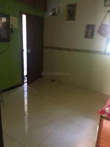 Gallery Cover Image of 750 Sq.ft 2 BHK Apartment for buy in Vashi for 7000000