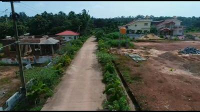Gallery Cover Image of 1250 Sq.ft 2 BHK Independent House for buy in Brahmagiri for 4500000