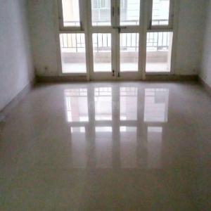 Gallery Cover Image of 1360 Sq.ft 3 BHK Apartment for rent in Club Town Garden, Belghoria for 20000
