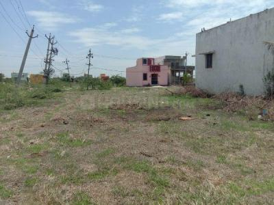 Gallery Cover Image of  Sq.ft Residential Plot for buy in Redhills for 5600000