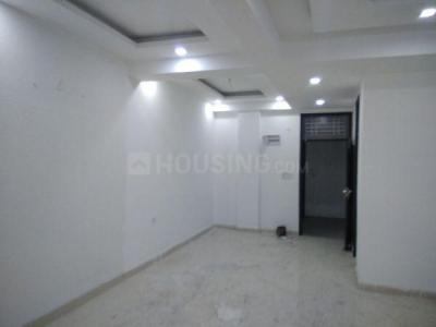 Gallery Cover Image of 1450 Sq.ft 3 BHK Apartment for buy in Gyan Khand for 5955000