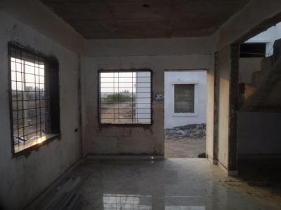 Gallery Cover Image of 1395 Sq.ft 3 BHK Independent House for buy in Lohegaon for 4700000