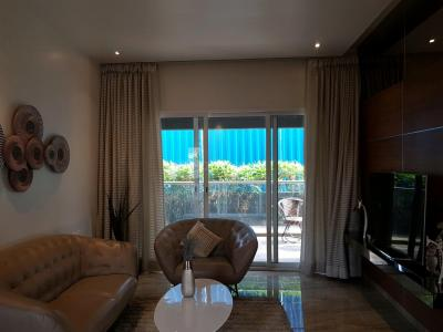 Gallery Cover Image of 1300 Sq.ft 3 BHK Apartment for buy in Pashan for 13500000
