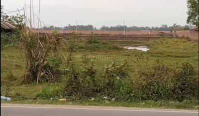 3000 Sq.ft Residential Plot for Sale in Panchsheel Nagar, Chhindwara