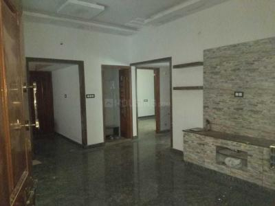 Gallery Cover Image of 3400 Sq.ft 9 BHK Independent House for buy in Sunkadakatte for 17500000