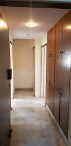 Gallery Cover Image of 1000 Sq.ft 2 BHK Apartment for rent in Sea Palace, Juhu for 85000