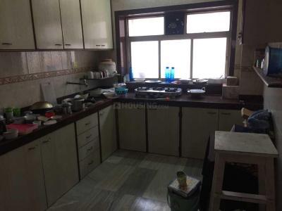 Kitchen Image of PG 4271877 Malabar Hill in Malabar Hill