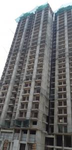 Gallery Cover Image of 1080 Sq.ft 2 BHK Apartment for buy in CRC Sublimis, Noida Extension for 4800000
