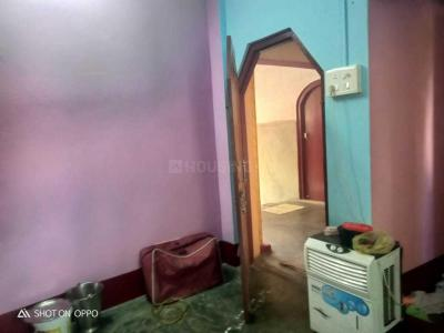 Gallery Cover Image of 1100 Sq.ft 2 BHK Apartment for rent in Hapania for 7500