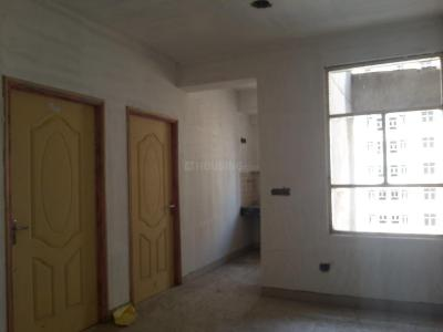 Gallery Cover Image of 1050 Sq.ft 2 BHK Apartment for buy in Sector 67 for 7100000