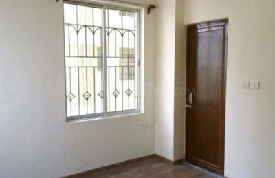 Gallery Cover Image of 1400 Sq.ft 3 BHK Apartment for rent in Mukundapur for 36000