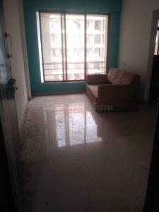 Gallery Cover Image of 540 Sq.ft 1 BHK Apartment for buy in Maad Yashwant Pride II, Naigaon East for 2400000