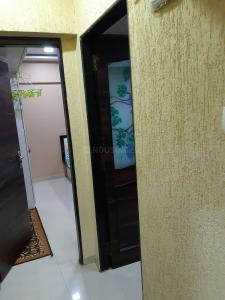 Gallery Cover Image of 685 Sq.ft 2 BHK Apartment for rent in Andheri East for 45000
