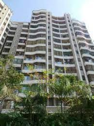 Gallery Cover Image of 650 Sq.ft 1 BHK Apartment for buy in Annapurna Jyoti, Mira Road East for 6000000