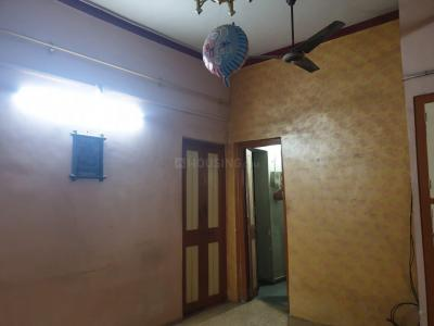 Gallery Cover Image of 1200 Sq.ft 2 BHK Independent Floor for rent in Isanpur for 9500