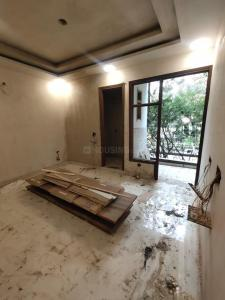 Gallery Cover Image of 1350 Sq.ft 3 BHK Independent House for buy in Sector 30 for 8000000