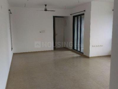 Gallery Cover Image of 1205 Sq.ft 2 BHK Apartment for buy in Govandi for 22000000