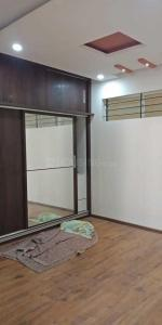 Gallery Cover Image of 1600 Sq.ft 3 BHK Apartment for rent in HSR Layout for 42000