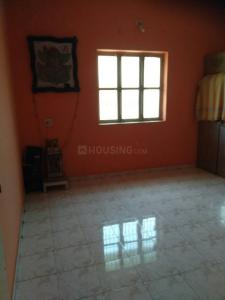 Gallery Cover Image of 1125 Sq.ft 2 BHK Villa for rent in New Maninagar for 12500