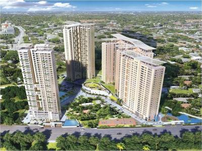 Gallery Cover Image of 2693 Sq.ft 4 BHK Apartment for buy in Ghose Bagan for 35000000