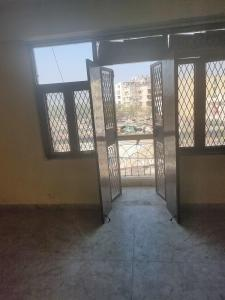 Gallery Cover Image of 900 Sq.ft 2 BHK Independent Floor for buy in Said-Ul-Ajaib for 3600000