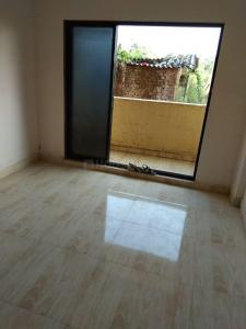 Gallery Cover Image of 650 Sq.ft 1.5 BHK Apartment for rent in Titwala for 4000