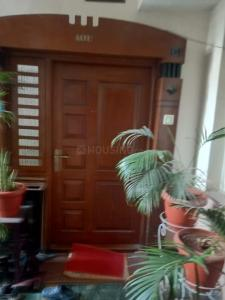 Gallery Cover Image of 1000 Sq.ft 2 BHK Apartment for rent in Presidency Habitat Apartments, Basheer Bagh for 17500
