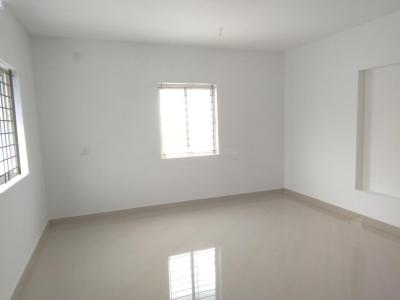 Gallery Cover Image of 2155 Sq.ft 4 BHK Independent House for buy in Ottapalam for 5595000
