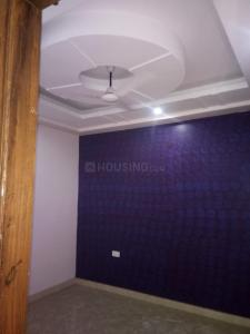 Gallery Cover Image of 900 Sq.ft 2 BHK Apartment for buy in Sector 11 for 4200000