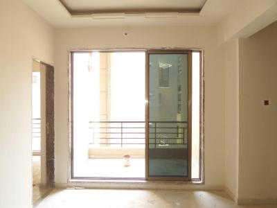 Gallery Cover Image of 875 Sq.ft 2 BHK Apartment for rent in Dombivli East for 15000
