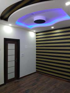 Gallery Cover Image of 630 Sq.ft 3 BHK Apartment for buy in Dwarka Mor for 3500000