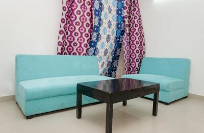Living Room Image of Sibal Nest 74 in Sector 74