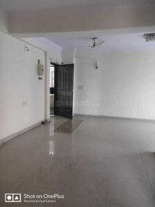 Gallery Cover Image of 1660 Sq.ft 3 BHK Apartment for rent in Ahinsa Khand for 18000