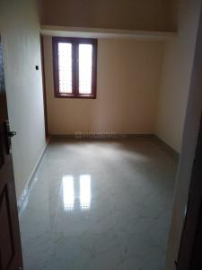 Gallery Cover Image of 650 Sq.ft 1 BHK Independent House for buy in Veppampattu for 1800000