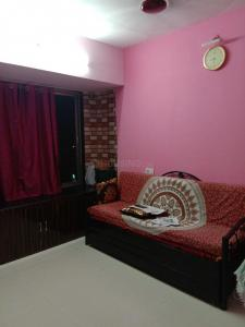 Gallery Cover Image of 450 Sq.ft 1 RK Apartment for buy in Greater Khanda for 3500000