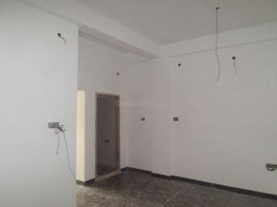 Gallery Cover Image of 1100 Sq.ft 2 BHK Independent Floor for buy in Kamala Nagar for 5600000