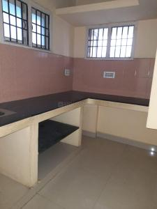 Gallery Cover Image of 1200 Sq.ft 2 BHK Independent Floor for rent in Sholinganallur for 16000