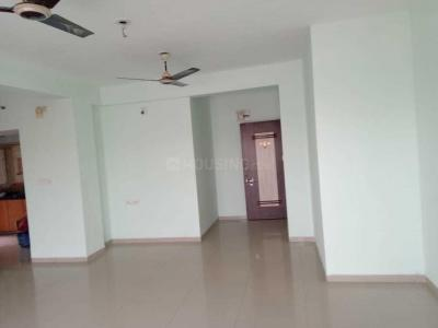 Gallery Cover Image of 1800 Sq.ft 3 BHK Apartment for rent in Subh Samruddhi Residency, Motera for 13500
