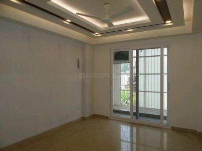 Gallery Cover Image of 2700 Sq.ft 4 BHK Independent Floor for buy in Safdarjung Enclave for 54500000