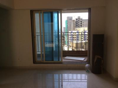 Gallery Cover Image of 840 Sq.ft 2 BHK Apartment for rent in Mulund East for 32000