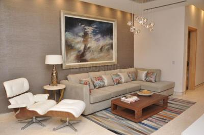 Gallery Cover Image of 1380 Sq.ft 2 BHK Apartment for buy in Supertech Supernova, Sector 94 for 11778000