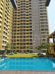 Gallery Cover Image of 540 Sq.ft 1 BHK Apartment for rent in Utalika Luxury, Mukundapur for 11500