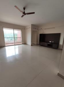 Gallery Cover Image of 1540 Sq.ft 3 BHK Apartment for buy in Challaghatta for 8500000