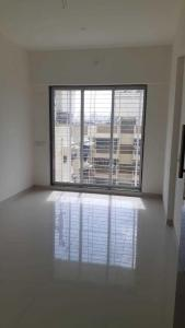 Gallery Cover Image of 850 Sq.ft 2 BHK Apartment for rent in Wadala for 45000