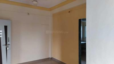 Gallery Cover Image of 350 Sq.ft 1 RK Apartment for rent in Ameerpet for 6500