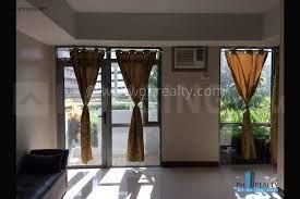 Gallery Cover Image of 840 Sq.ft 2 BHK Apartment for buy in Borivali West for 13500000