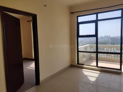 Gallery Cover Image of 1342 Sq.ft 3 BHK Apartment for buy in Mittal Cosmos Executive Apartment, Palam Vihar for 8500000